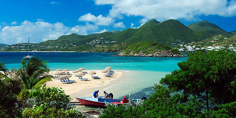 caribbean cruise great deals