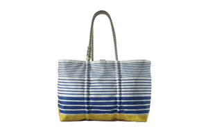 cruise beach day ogunquit tote