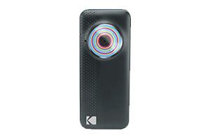Kodak PlayFull®
