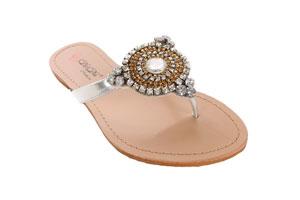ami cruise sandal fashion clothing style