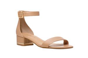 talbot cruise sandal fashion style clothing