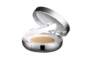 amore pacific sunscreen cushion compact beach